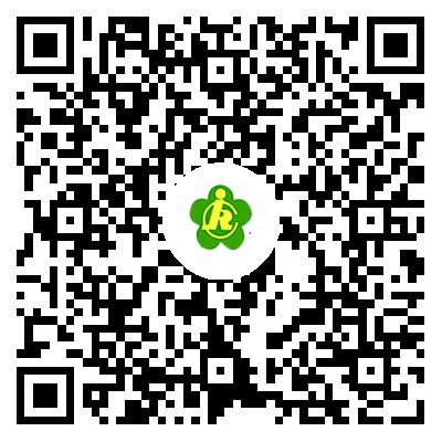 安徽省特殊教育中专学校未来校园